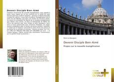 Copertina di Devenir Disciple Bien-Aimé