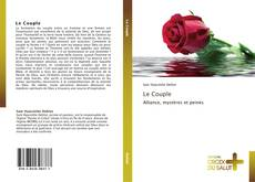 Capa do livro de Le Couple