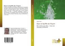 Capa do livro de Dans le Souffle de l'Esprit