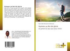 Bookcover of Hymnes au Roi de gloire