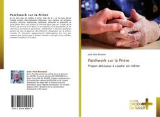 Copertina di Patchwork sur la Prière
