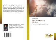 Bookcover of Esquisse de Mystique Chrétienne