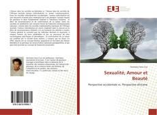 Bookcover of Sexualité, Amour et Beauté