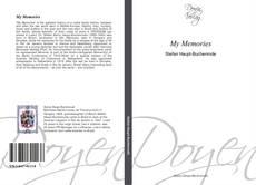 Buchcover von My Memories