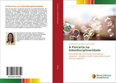 Copertina di A Parceria na Interdisciplinaridade