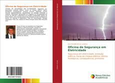 Bookcover of Oficina de Segurança em Eletricidade