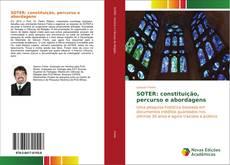 Couverture de SOTER: constituição, percurso e abordagens