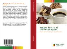 Borítókép a  Redução do uso e do consumo de açúcar - hoz
