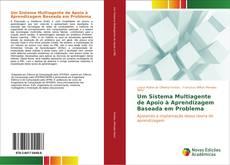 Обложка Um Sistema Multiagente de Apoio à Aprendizagem Baseada em Problema