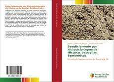 Beneficiamento por Hidrociclonagem de Misturas de Argilas Bentoníticas的封面