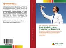 Bookcover of Empreendedorismo e Intraempreendedorismo