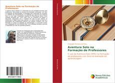 Bookcover of Aventura Solo na Formação de Professores