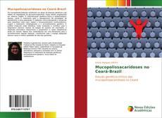 Mucopolissacaridoses no Ceará-Brazil的封面