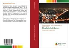 Buchcover von Mobilidade Urbana