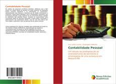 Bookcover of Contabilidade Pessoal