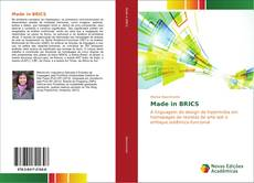Bookcover of Made in BRICS
