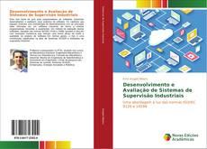 Desenvolvimento e Avaliação de Sistemas de Supervisão Industriais的封面