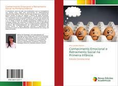 Bookcover of Conhecimento Emocional e Retraimento Social na Primeira Infância