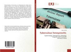 Обложка Tuberculous Tenosynovitis