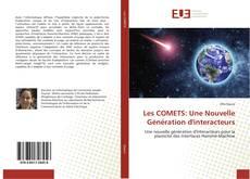 Обложка Les COMETS: Une Nouvelle Génération d'interacteurs