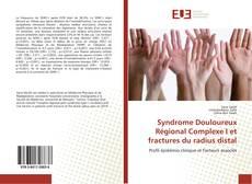 Bookcover of Syndrome Douloureux Régional Complexe I et fractures du radius distal