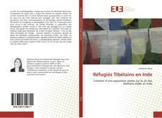 Couverture de Réfugiés Tibétains en Inde