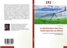 Borítókép a  La Réutilisation des Eaux Usées Epurées au Maroc - hoz