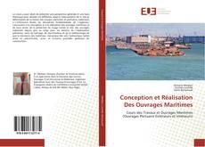 Bookcover of Conception et Réalisation Des Ouvrages Maritimes
