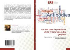 Bookcover of Les SIA pour le problème de la T-Coloration des graphes