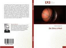 Buchcover von De Zéro à Huit
