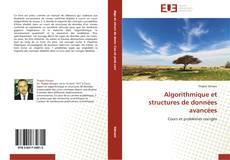Bookcover of Algorithmique et structures de données avancées