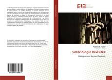 Bookcover of Sotériologie Revisitée