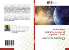 Bookcover of Planification Environnementale et Agenda 21 local