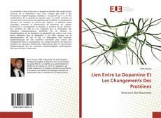 Copertina di Lien Entre La Dopamine Et Les Changements Des Protéines