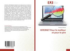 Обложка INTERNET Pour le meilleur et pour le pire