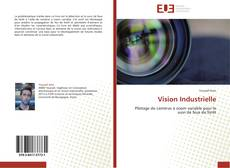 Bookcover of Vision Industrielle