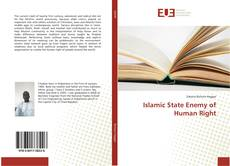 Couverture de Islamic State Enemy of Human Right