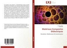 Couverture de Matériaux Composites Diélectriques