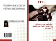 criminal law p1ip