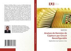 Analyse de Données de Capteurs par Circuit Reconfigurable kitap kapağı