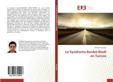 Buchcover von Le Syndrome Bardet-Biedl en Tunisie
