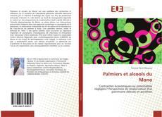 Copertina di Palmiers et alcools du Mono
