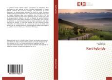 Buchcover von Kart hybride