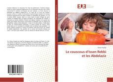 Copertina di Le couscous d'Issen Rebbi et les Abdelaziz