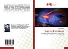 Buchcover von Système Domotique