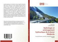 Hydrologie et aménagement hydraulique de la basse Medjerda的封面