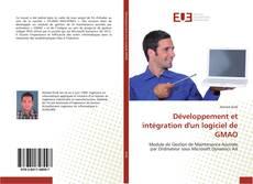 Borítókép a  Développement et intégration d'un logiciel de GMAO - hoz