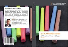 Bookcover of Die NLP Practitioner Fibel