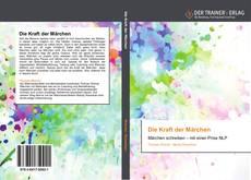 Buchcover von Die Kraft der Märchen