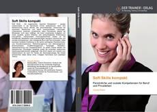 Bookcover of Soft Skills kompakt